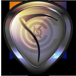 Cockos Reaper logo